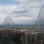 Top 10 Most Visited Theme Parks in The World