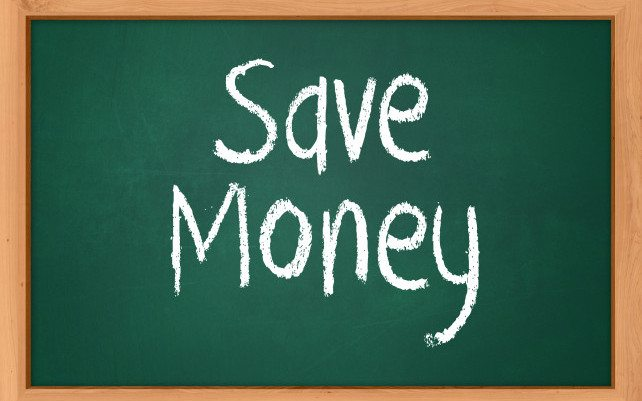 Ways To Save on Your Next Holiday