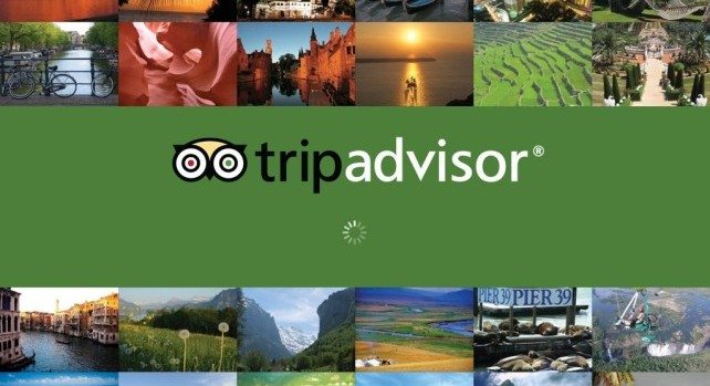 Must Have Travel Smartphone Apps
