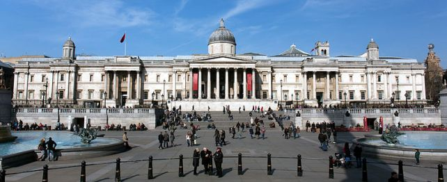 National Gallery (UK)