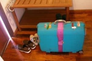 5 Packing Tips For International Travel