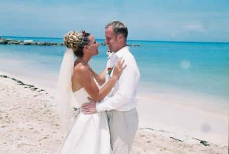 dominican republic wedding-10_0