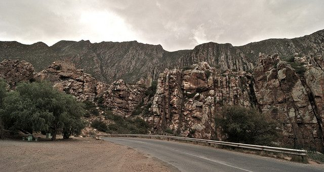 Top 5 Unusual Things To Do In South Africa