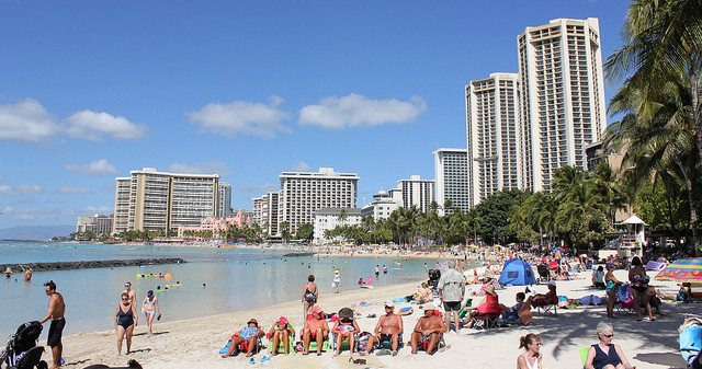 20 Facts You Didn't Know About Hawaii