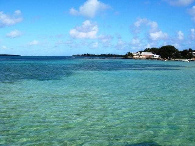 Top 10 Things To See In Mauritius