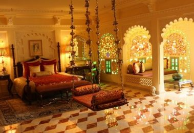 Inside-Regal-India-Palace-Stays-2