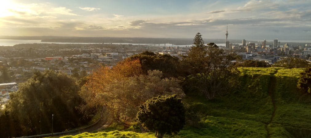 How To Get The Most Out Of 24 Hours In Auckland